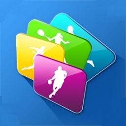 光芒体育hd手机版