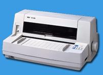 实达starnx600打印机驱动软件