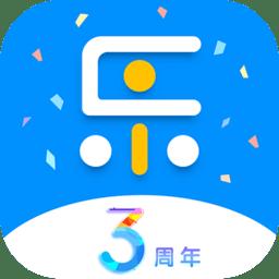 乐词新东方背单词qg678钱柜678娱乐官网