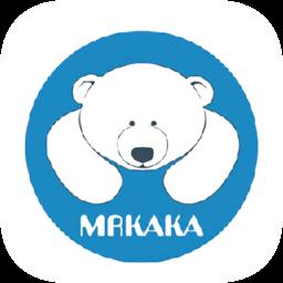 3d小熊软件