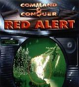 红色警戒95完整版