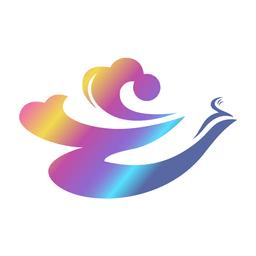 云南云上文化云平台v1.5.2 安卓最新版
