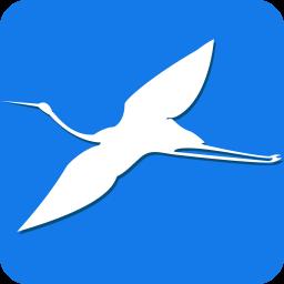 飞鹤差旅软件