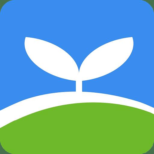 泉州安全教育平台登陆2017