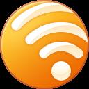 猎豹免费wifi校园网神器