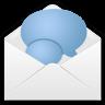 无敌邮件营销软件