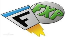 Core FTP Lite(支持SSL/TLS协议)