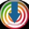 TubeDigger視頻下載工具