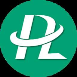 猎租app(出租自己)