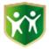 绿色童年孩子上网监控软件(绿色上网)