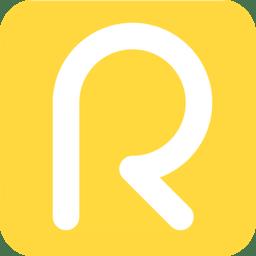 roki智能烹饪app
