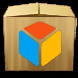 KBOX虚拟视频(虚拟视频软件)
