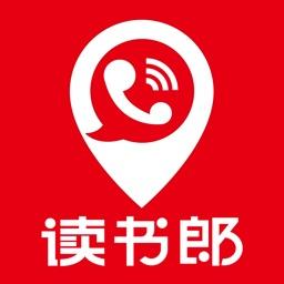 读书郎电话手表app