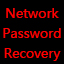 Network Password Recovery(管理员密码恢复)