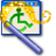 windowsxp开机画面修改工具
