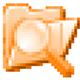 文件夹嗅探器foldersniffer