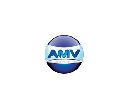 amv转换精灵电脑版
