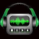 dj音乐编辑器(PCDJ DEX DJ)