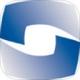 国都证券证券分析软件手机版