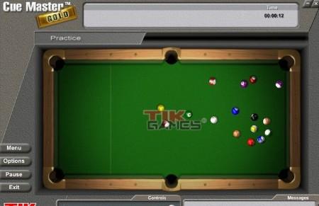 2d黑8台球单机_2D桌游游戏下载 桌球俱乐部(单机桌球游戏)下载_ 当易网