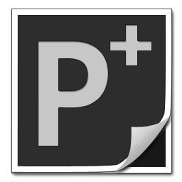 Arcsoft Portrait+(照片处理软件)