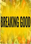 Breaking Good中文版