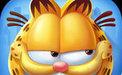我的加菲猫手游九游版