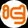 id3 renamer(mp3信息管理工具)