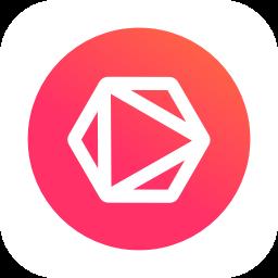 奶糖短视频app