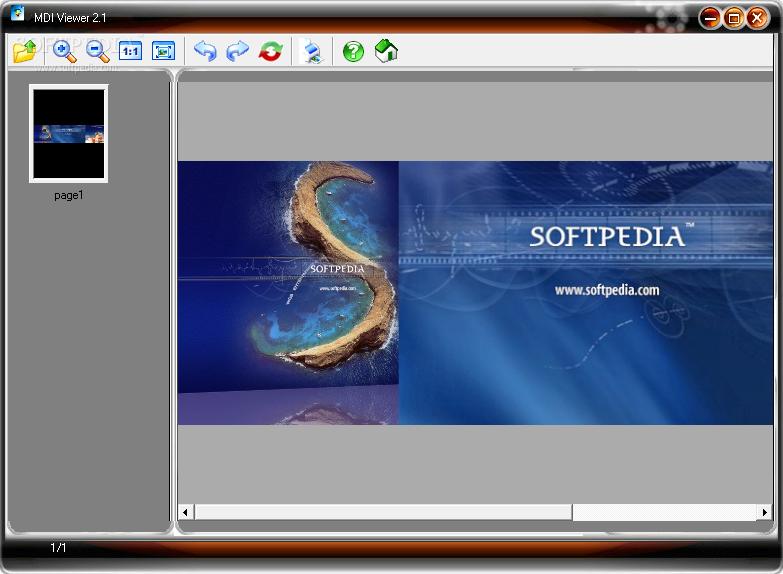 mid文件查看器(MdiViewer) v4.3 绿色版 0