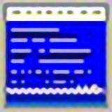 HideToolz(隐藏进程工具)