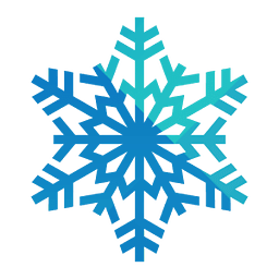 下雪屏保(SnowFlakes)