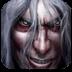 魔兽争霸3地图优化精灵电脑版