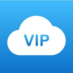 手机vip浏览器破解版