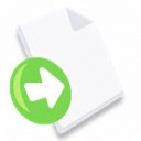 MDI文件格式转换器(MDIConverter)