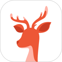 小鹿中医手机客户端v2.0.35 安卓版