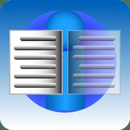 Isilo(PDB电子书阅读工具)