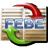FEBE(火狐浏览器备份还原工具)
