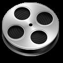 cute screen recorder免费屏幕录像工具