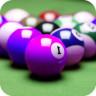 桌球大师手机版