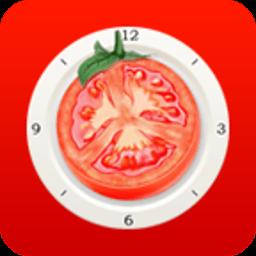 番茄钟app