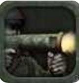 士兵荣耀之二战去广告免费版