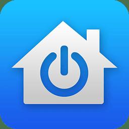 远程控制软件(TeamViewer)