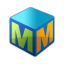 mindmapper16思维导图高级版