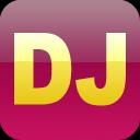 高音质dj音乐盒2013v1.3.1.8 中文破