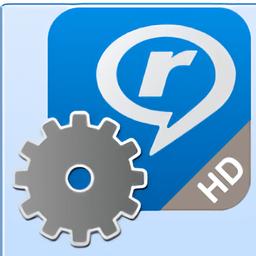 RealPlayer播放器
