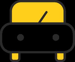 百盛运输车辆管理系统