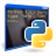Python For S60V3(爬虫编程软件)