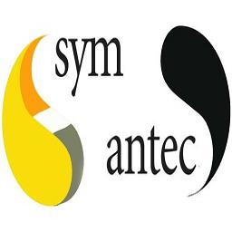 赛门铁克软件(symantec)