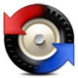beyond compare4免费版(文件对比工具)